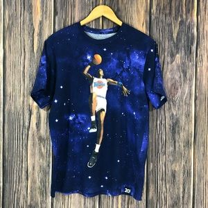 187ec1c9f0a Jordan Shirts - Micheal Jordan 🏀 space jam t shirt 🐐